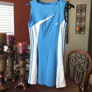 Adidas Tennis 🎾 Dress suit
